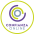 Entidad adherida a Confianza Online